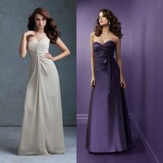 http://www.bridaldreamsmall.com/index.php/morilee/bridesmaids/affairs.html