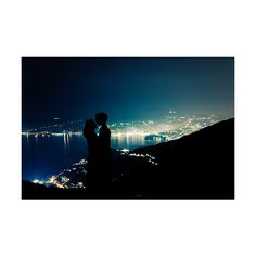 You had me at hello. ♥ ❤ liked on Polyvore featuring couples, pictures, backgrounds, love and photos