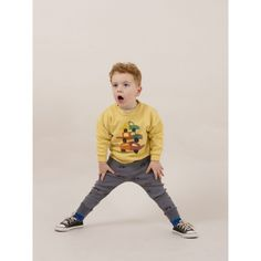 Autumn Winter Baby We Cosmos Collection. Buy Children's Clothing bobo choses in our store online. Baby Winter, Summer Baby, Summer Kids, Our Baby, Baby Boy, Babe, Kids Wear, Fashion Brands, Organic Cotton