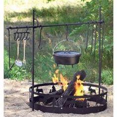 Unique+and+Inventive+Camping+Ideas