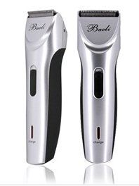 SHD-8201 Professional Electronic Pet Hair Grooming « Pet Lovers Ads