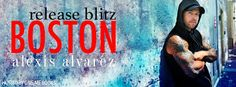 Books,Wine and Lots Of Time: Release Blitz and Book Review for Boston by A.J…