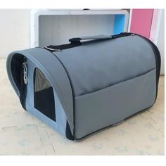 Aksautoparts Pet Soft-Sided Travel Portable Bag For Dogs Cats Puppies Travel Tote Bag * You can get additional details at the image link. (This is an affiliate link and I receive a commission for the sales)