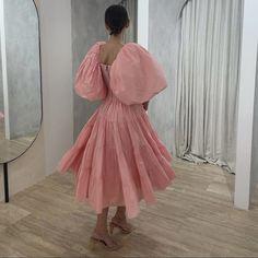 Australian Fashion, Tulle, Skirts, Tutu, Skirt, Gowns, Skirt Outfits, Petticoats