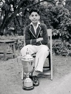 A parsi boy born in Zanzibar whose name was Farrokh Bulsara. He became one of the most distinctive rock voices of the twentieth century;  the whole world knew him as Freddy Mercury.
