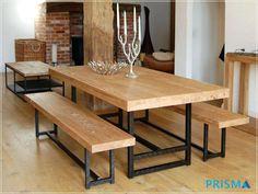 Jenis Kayu Untuk Furniture - Kayu Mahoni - Hobi Kayu Woodworking Indonesia