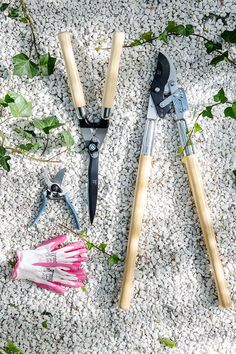 Gereedschap voor in de tuin is onmisbaar als je je tuin netjes wilt houden en er is gereedschap geschikt voor elke tuinklus. Ontdek het assortiment tuingereedschap op onze site. Modern Garden Design, Site, Phones, Phone