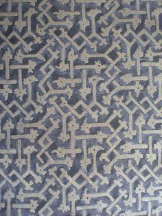 Fortuny Rabat