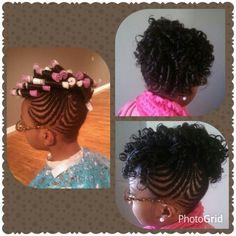 Outstanding Braid Styles Braids And For Women On Pinterest Short Hairstyles For Black Women Fulllsitofus