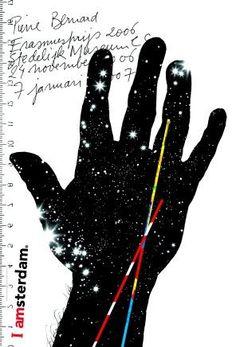 Designer as Author: Pierre Bernard as auteur, 3/3