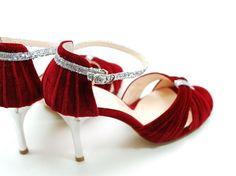 GC-W010 - tangoshoes odile - Picasa.  TANGO SHOES!