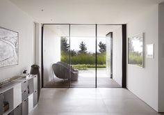 #architektur #architekturschweiz #architekturzürich #architekturbüro #designhaus #interiordesign #design Lounge, Divider, Interiordesign, Room, Furniture, Home Decor, Design Ideas, Interior Design, House Decorations