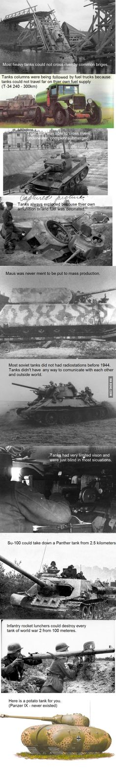 tanky info for knowlage seekers. Some tanky info for knowlage seekers. << Dont Like Grammer ThoSome tanky info for knowlage seekers. << Dont Like Grammer Tho Ww2 Facts, Fallout New Vegas Ncr, Ww2 Propaganda Posters, Best Of 9gag, History Jokes, Powerful Pictures, Military Memes, Funny Tanks, War Thunder