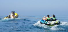 See related links to what you are looking for. Water Activities, Boat, Dinghy, Boating, Boats