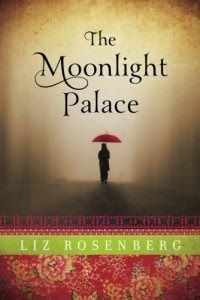Time 2 Read: Review: The Moonlight Palace