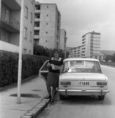 Lada (1975)
