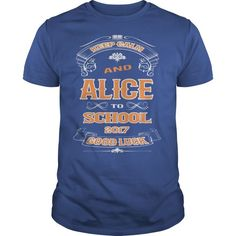 Palace T Shirt Size Guide Alice, Alice Shirts, Alice Hoodie, Alice Shirt, Alice Tee #alice #cooper #killer #t #shirt #alice #in #hell #t #shirt #alice #morgan #t #shirt #alices #restaurant #t #shirt