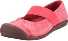 Keen Women's Sienna Shoe