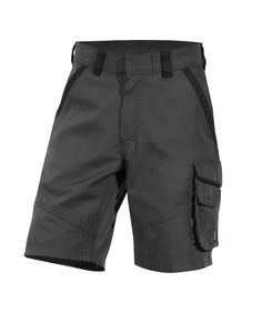 DASSY Smith Canvas werkshort