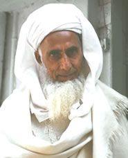 Sayyid in Bangladesh Population 1,076,000 Christian 0.00% Evangelical 0.00% Largest Religion Islam (100.0%) Main Language Bengali