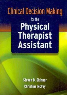Physical Therapist Assistant free online dissertations
