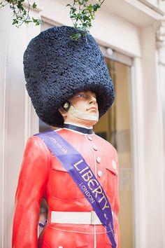 London soho tour guide (29)