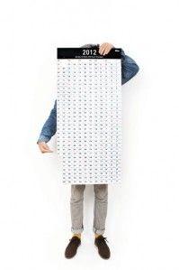 Kalendarz - DOIY - CARPE DIEM 2013 http://www.decomania.pl/pl/p/Kalendarz-DOIY-CARPE-DIEM-2013/16717