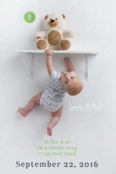 19 Awesome Baby Newborn Photography Outfits Newborn Photography Furniture Props - Babyfotografering - Color Photos 19 Awesome Baby Newborn Photography Outfits N Newborn Poses, Newborn Photography Props, Children Photography, Baby Newborn, Newborn Outfits, Baby Outfits, Newborn Care, Photography Backdrops, Newborn Fotografie