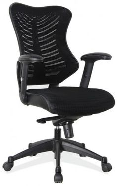 16 best office chairs orlando fl vision office interiors images rh pinterest com