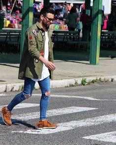 @semnome_official #streetfashion #streetstyle #fashion #streetwear #style #ootd #instafashion #menswear #mensfashion #outfit #street #fashionblogger #stylish #dope #menstyle #dailylook #urbanfashion #streetlook #lookoftheday #fashionstyle #urbanwear #데일리룩 #스트릿패션 #paris #mensstyle #urban #summer #menfashion #lifestylechange