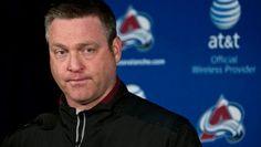Patrick Roy, le pire entraîneur de l'année dans la LNH http://www.danslaction.com/fr/patrick-roy-le-pire-entraineur-de-lannee-dans-la-lnh/