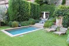 Villa in Spello, Italy