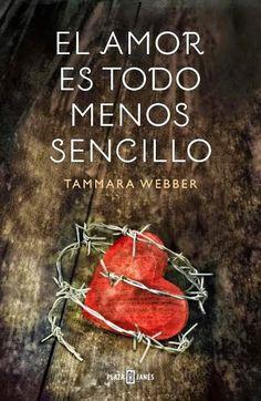 Serie after libro - Anna Todd - Novela After - Libro en mil pedazos: Lista de LAS MEJORES NOVELAS NEW ADULT