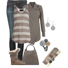 """Untitled #78"" by susanapereira on Polyvore"
