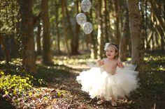 Portfolio   The Littles   Spring Whitaker Photography