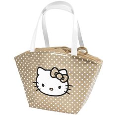 b0f3d1a2aca 86 fantastiche immagini su Hello Kitty World   Hello kitty, Beige ...