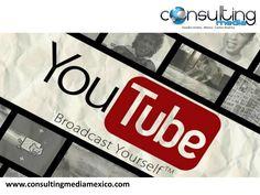 """SPEAKER MIGUEL BAIGTS. Pakistán ha desbloqueado el acceso a YouTube. Bajo la recomendación de la PTA (Autoridad Paquistaní de Telecomunicaciónes), el gobierno de Pakistán ha permitido a los usuarios de internet, el acceso a la reciente versión nacional lanzada. El portal permanecía bloqueado desde septiembre del 2012, debido a la proliferación de fragmentos de la película """"La inocencia de los musulmanes"""". #lamejoragenciadigital"""