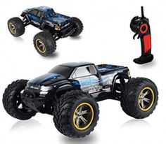 Radio Controlled Toys – Hobby Grade Devices For Serious Hobbyists – Radio Control Remote Control Boat, Radio Control, Airplane Toys, Rc Trucks, Lifted Trucks, Rc Cars, Making Out, Offroad, Kids Toys