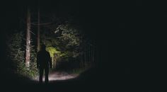 Away Photo - Visual Hunt