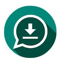 Whatsapp Status Saver Apk Download For Android Status Saver