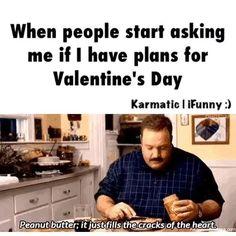 #valentineday #valentinememe #funny #memes #meme #holiday #socialmedia by djgkid
