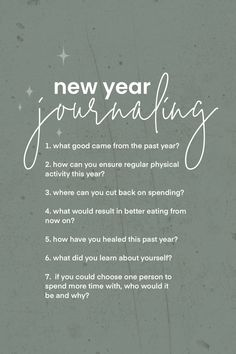 New year inspiration to write in bullet journal diary free printable Calendar one page 2021 Free Printable Calendar, Printable Letters, Free Printables, Bullet Journal And Diary, Journal Diary, Make Me Happy, Happy New, New Years Eve Quotes, Mom Group