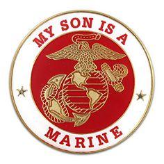Marine Mom Gifts