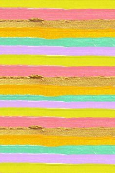 iphone4_stripes.jpg 640×960 pixels