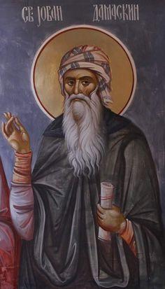 Byzantine Icons, Byzantine Art, Roman Church, Orthodox Christianity, Orthodox Icons, Religious Art, Catholic, Saints, Symbols