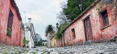 uruguay turismo - Buscar con Google