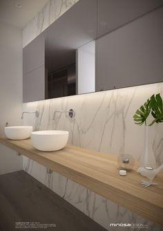 Minosa Design: Master Bedroom or Parents Retreat