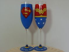 Fun wedding gift idea. @Melissa M you must do this for Dani
