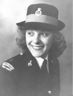 The first woman police officer to be killed in the UK while on duty has been honoured at a special ceremony marking the 30th anniversary of her death. Description from lutonsfc.ac.uk. I searched for this on bing.com/images
