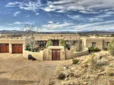 38 Via Pampa, Santa Fe, NM 87506 - Home For Sale and Real Estate Listing - realtor.com®